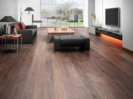 21 best european white oak hardwood floors images on