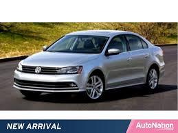 Used Volkswagen In Albany Ga by 2018 Volkswagen Jetta For Sale In Atlanta Ga Cargurus