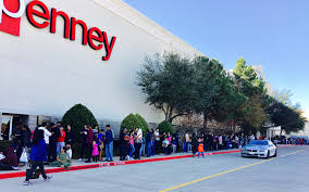 jcpenney issues black friday statement jcpenney company