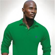Polo Shirt Meme - brilliant polo logo meme canterbury waimak polo shirt men mesh polo