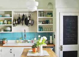 kitchen remodels 10 diy upgrades you can do in a day bob vila