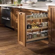 best 25 corner cabinet storage ideas on pinterest ikea corner