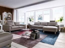 stoff sofa reinigen uncategorized kühles stoffcouch l form mit schlaffunktion