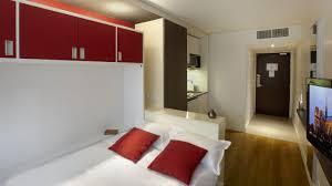 bureau de change 75014 hotel citadines maine montparnasse 3 hrs hotel in