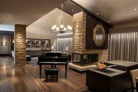recessed lighting angled ceiling adjsutable trim recessed lights vaulted ceiling remodel ligh