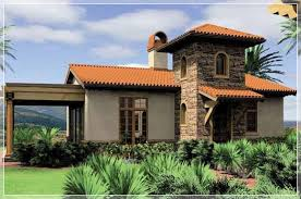 awesome mediterranean house design home design gallery