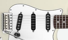ritchie blackmore stratocaster fender electric guitars
