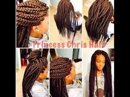 what hair do you use on poetic justice braids natural hair box braid poetic justice braid back length