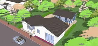 granny houses granny flats melbourne granny flats victoria