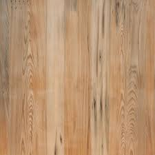 reclaimed cypress 12mm reclaimed timber home decor sinker cypress