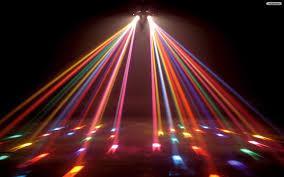 disco light disco youwall disco lights wallpaper wallpaper wallpapers