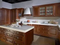 Kitchen Cabinet Handle Ideas Unique Kitchen Cabinet Handle Ideas Hardware Trends Remodel For