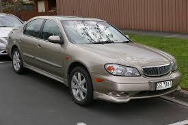 2003 nissan altima custom 2003 nissan maxima bestluxurycars us