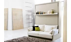 lit escamotable canapé l armoire lit en 10 questions à celyne perret la maison du
