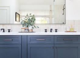 Knotty Pine Vanity Cabinet Rustic Pine Bathroom Vanity Cabinets Pine Bathroom Vanity Wood