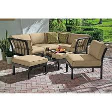 Walmart Outdoor Furniture Sets by 35 Best Walmart Outdoor Stuff Images On Pinterest Outdoor