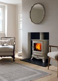 chesney u0027s stoves uses the finest craftsmanship and integrity of