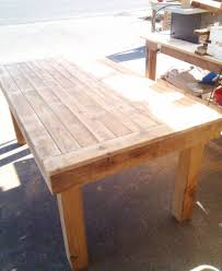 100 unfinished dining room tables bric wall rustic dining