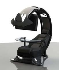 Lazy Boy Lift Chairs Lazy Boy Office Chair Trendy Office Depot Launched A New