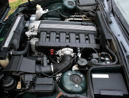 bmw e34 525i engine 2004 bmw 525i engine compartment 2004 engine problems and solutions