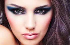 professional makeup courses part time make up at london school of makeup