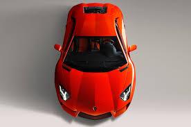 lamborghini aventador front 2012 lamborghini aventador lp 700 4 top front u2013 car reviews