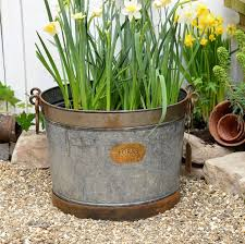 Herb Container Garden - 263 best fab ideas for herb containers images on pinterest