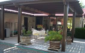 Metal Awnings For Patios Aluminum Patios Crafts Home