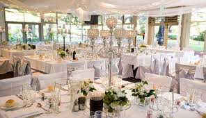 Wedding And Reception Venues Best Garden Wedding Venues Melbourne Unique Wedding Reception Venues