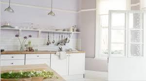 peinture credence cuisine carrelage credence cuisine cuisine and confessions promo code de