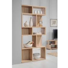 Tall Bookcase With Ladder by Wall Units Extraordinary Large Bookshelf Units Amusing Large