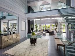 hamptons homes interiors this 35m mansion is the largest home for sale in the hamptons