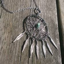 indian metal necklace images Best american indian turquoise jewelry products on wanelo jpg