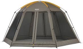 top 10 best camping screen houses reviewed in 2017