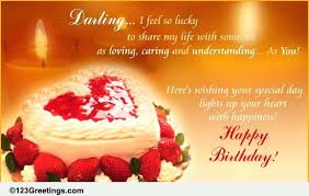 birthday cards for him happy birthday free birthday for
