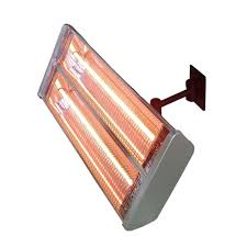 Home Depot Patio Heaters by Wall Ideas Home Depot Wall Heaters Wall Convector Heaters Home