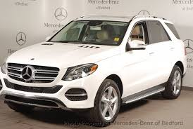 mercedes oh 2018 mercedes gle gle 350 4matic suv at mercedes of
