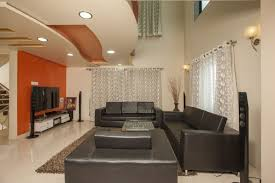 home interiors design bangalore interior designer interior design ideas home decor ideas