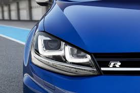 volkswagen polo headlights modified volkswagen golf r mk7 now in malaysia with 290hp price from