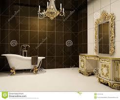 Franzosische Luxus Einrichtung Barock Design Barock Möbel Weiß Barock Schlafzimmer Bnbnews Co