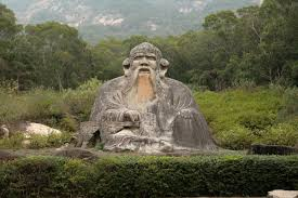 taoism religious studies center
