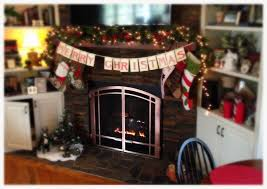 Southern Hearth And Patio 43 Best Southern Hearth U0026 Patio Fireplaces Images On Pinterest