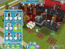 wedding cake sims freeplay the sims freeplay the sims wiki fandom powered by wikia