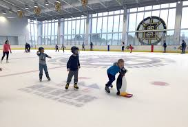 icearena offerings birthdayparties2 jpg