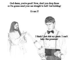 Jesus Is A Jerk Meme - jesus is a jerk meme bodybuilding com forums