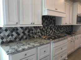 what of primer do you use on kitchen cabinets how to paint kitchen backsplash hello honey