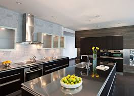 kitchen ideas 2014 modern kitchen ideas 2015 the future home design and
