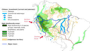 South America Rivers Map by Resourcesforhistoryteachers Sam1 Map Of South America Southwind