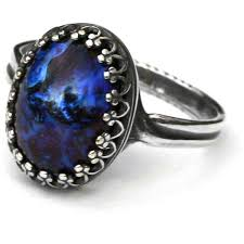 opal rings poe images 71 best dragons breath fire opal images fire opals jpg