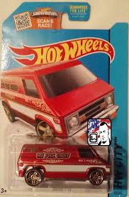 amazon com redline hot wheels tune up tool axle and wheel 52 best hotwheels images on pinterest diecast hot wheels and marvel